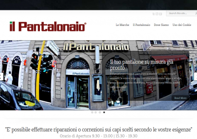 ilpantalonaio.it